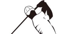 2020第四届业余高尔夫超级联赛东部赛区白马山庄站预选赛在雅居乐.龙悦幸福 ...