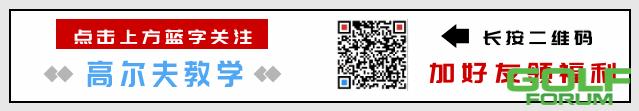 204953a87zh8akhatddx57