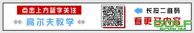 205809baff996vdl76f96c