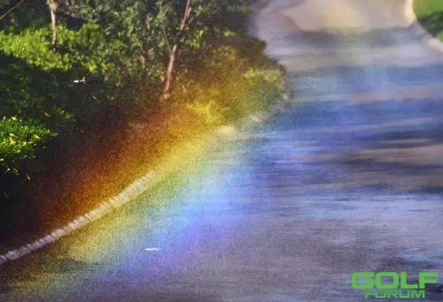 """抚仙湖太阳观测站——""""亚洲最大的太阳物理观测站""""科普活动招募 ..."""