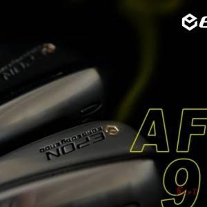 【EPON新款】AF-906隆重登场