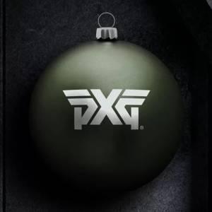 PXG|年末送礼指南