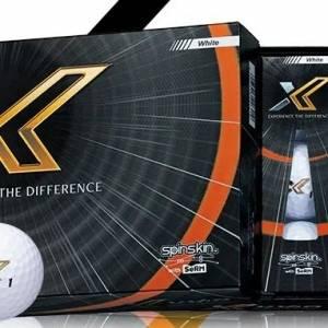 XXIOX高尔夫球,当高尔夫球遇上科技